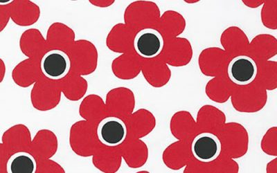 November Poppy Pack – Supporting the Poppy Appeal