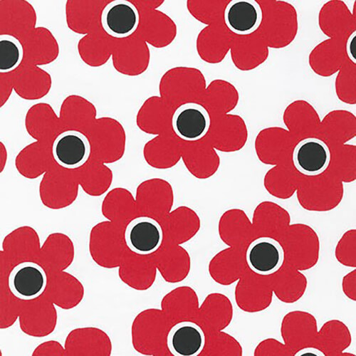November Poppy Pack – Supporting the Poppy Appeal