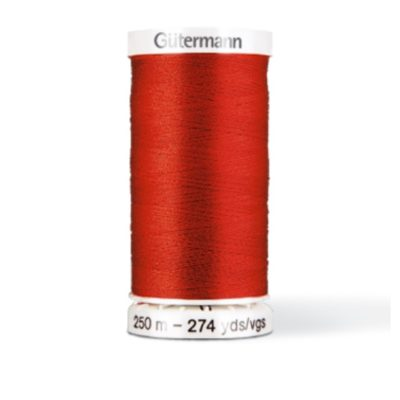 250m Gutermann Thread
