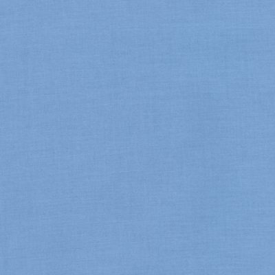 Kona Cotton Candy Blue
