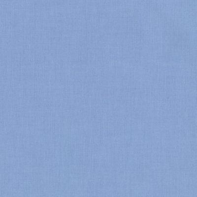 Kona Cotton Dresden Blue
