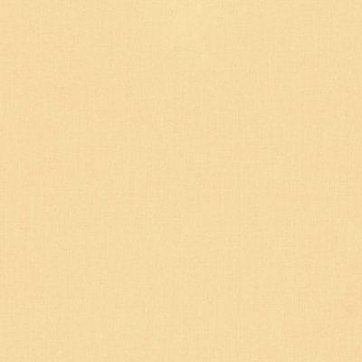 Kona Cotton Mustard