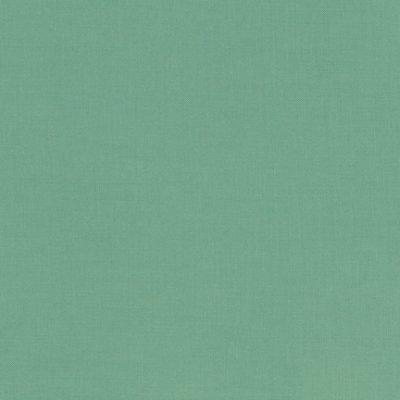 Kona Cotton Old Green