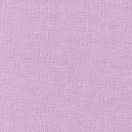 Kona Cotton Petunia