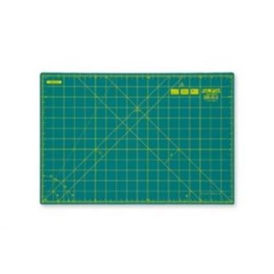 Cutting Mats and Rulers