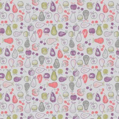 Fruit Lavender