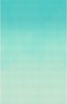 Pigment Aqua
