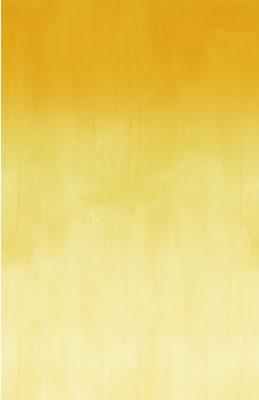 Pigment Marigold