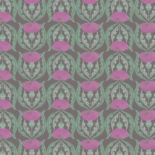 Thistle Grey