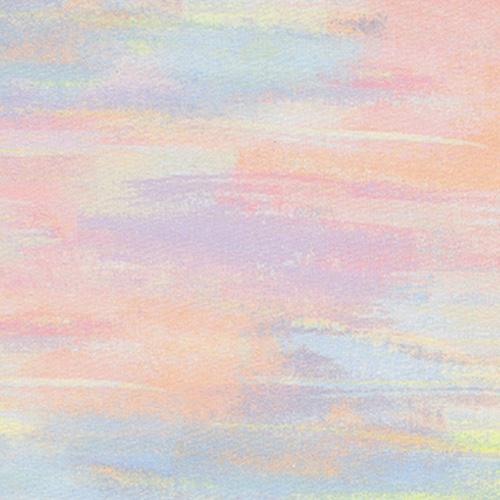 Watercolor Multi