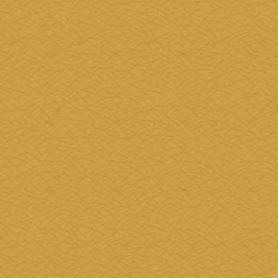 Hedgerow Blender Mustard Yellow