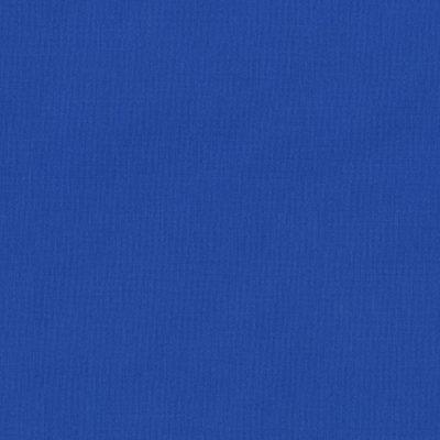Kona Cotton Blue Print