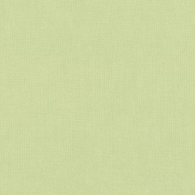Kona Cotton Eucalyptus