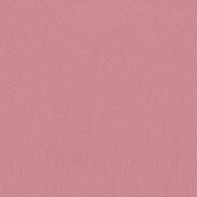 Kona Cotton Foxglove