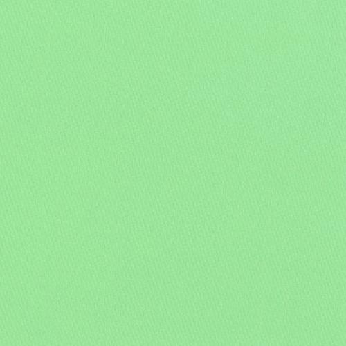 Kona Cotton Parakeet