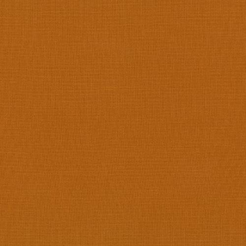 Kona Cotton Roasted Pecan