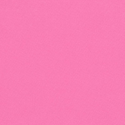 Kona Cotton Sassy Pink