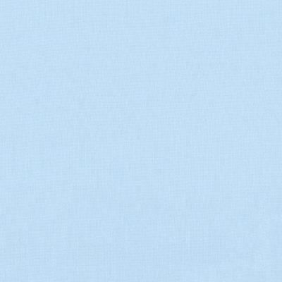 Kona Cotton Spa Blue