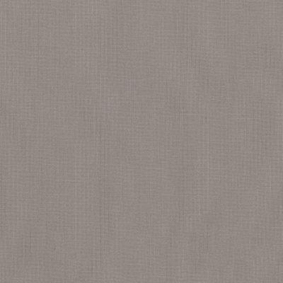 Kona Cotton Zinc