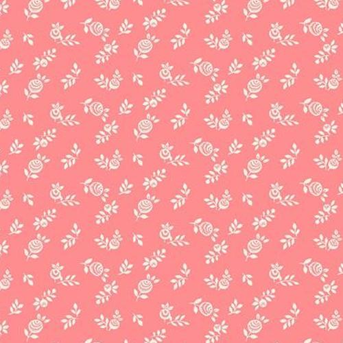 English Berry Pink