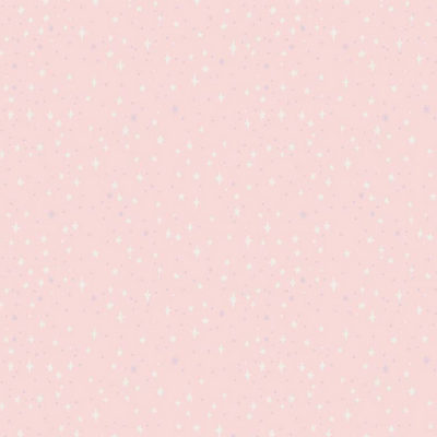 Neverland Pixie Dust Pink