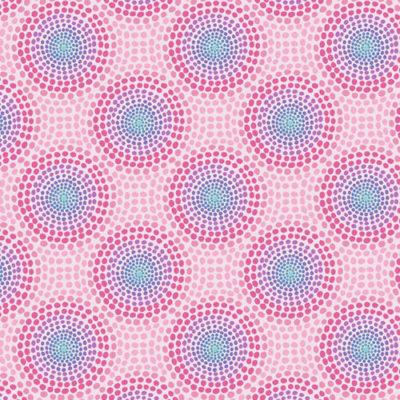 Pinky Circles