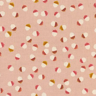 Acorns Peach