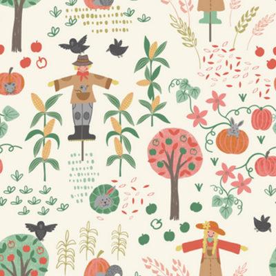 Scarecrow Acres