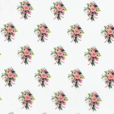 Bouquets Cream