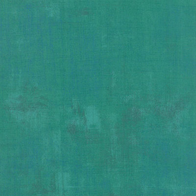Grunge Jade