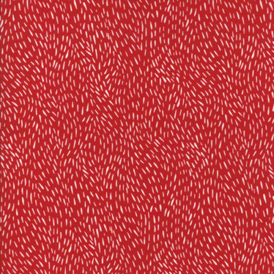 Berry Fur