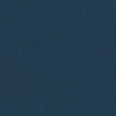 Essex Linen Midnight