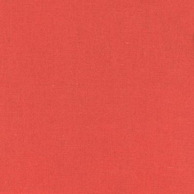 Essex Linen Orange
