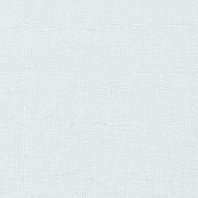 Essex Linen Silver