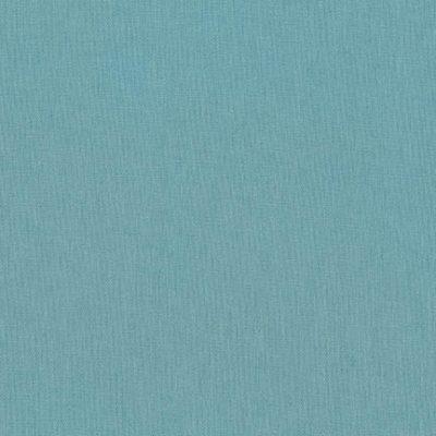 Essex Linen Slate