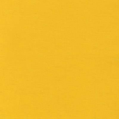 Essex Linen Sunshine