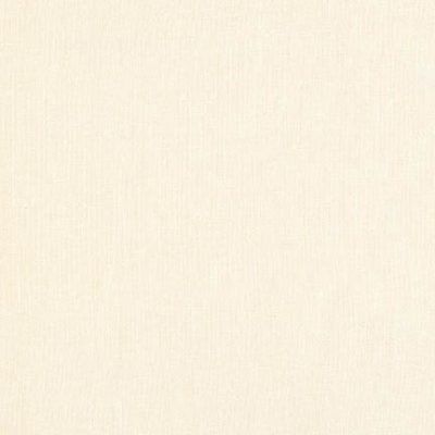 Essex Linen Linen