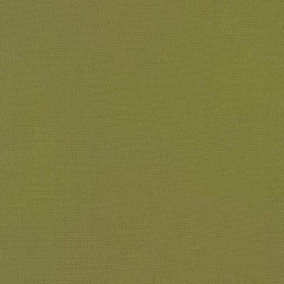 Kona Cotton Ivy