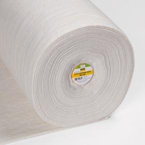 Vilene Cotton Mix Wadding VR279